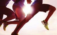 Sport disciplines - jogging
